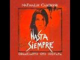 Nathalie Cardone.