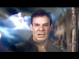 Ефим Шифрин - Одиночество ( Иосиф Бродский )