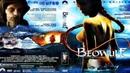 Беовульф Beowulf 2007 мультфильм фэнтези боевик драма приключения