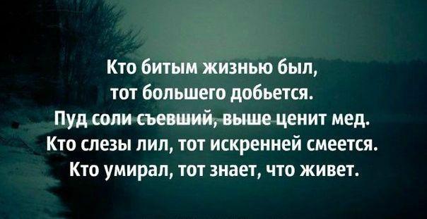 http://cs616124.vk.me/v616124721/1614c/4ns4oNwmOhk.jpg