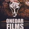Студия ONEDAR FILMS | Съемка видео СПБ/МСК