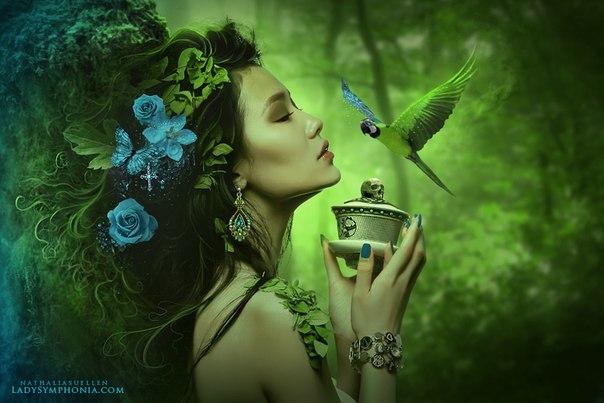 Картинки на магическую тематику - Страница 4 EY2jzZEx_2I