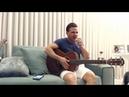 Eduardo Costa Consegue fazer música na hora escolhendo temas