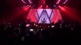 Armin van Buuren - LIVE @ Armin Only Embrace Minsk-Arena 01.10.2016 Main Set