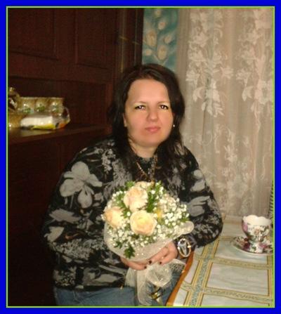 Людмила Балабенко, 20 апреля 1975, Лысьва, id193572280