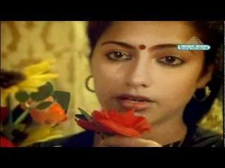 Naan Oru Sindhu - Sindhu Bhairavi