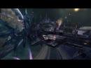 GoD Factory: Wingmen - Astronomical Conflict Trailer