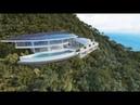 Villa Tropicbird Ultra Luxury Private Villa Seychelles