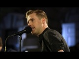 Kaiser Chiefs perform Ruby - The Summer Exhibition: BBC Arts at the Royal Academy - BBC Two