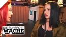 Minderjährige im Nachtclub: Lüge wird zum Verhängnis | Die Ruhrpottwache | SAT.1 TV