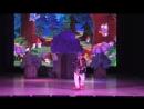 Мюзикл-Волк и семеро козлят