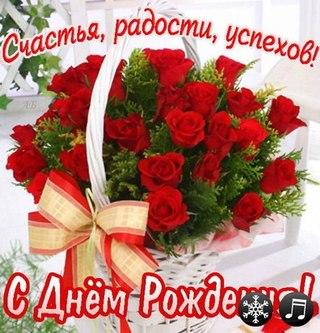 http://cs316119.vk.me/v316119351/3098/iZXHIXwIWtY.jpg
