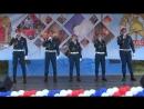 ВГ Экипаж - Команда молодости нашей