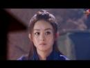[Lunas Hunters] Легенда о принцессе-шпионке / Princess Agents 17/58