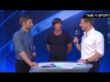 Jogi Löw wütend im Interview auf deutsche Fans wegen Pfiffen gegen Gündogan I DFB 2-1 Saudi Arabien