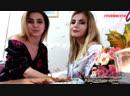 KAZKA — Плакала (cover by EVA VATA),красивые девушки классно спели кавер на песню,поёмвсети,шикарный голос,красотки,песни на тнт