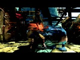 E3 2013: Трейлер Killer Instinct