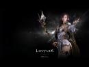 Lost Ark Open Beta CG Trailer 60FPS Enhanced Version