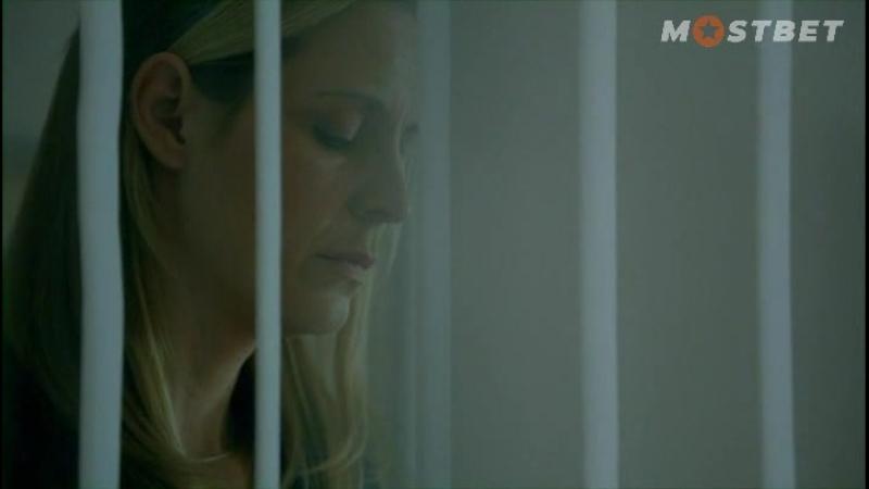Арне Даль 2 сезон 10 серия RUS DexterTV