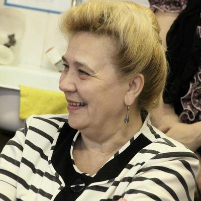Вера Акимова, 23 августа , Миасс, id163142799