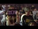 180419 Special MC Nayoung Chungha Cut M COUNTDOWN E 567 KCON 2018 JAPAN