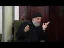 الشيخ بسام جرار ربنا فضح عدونا الْيَهُود 1614