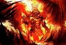 Guild Wars 2 Online Keygen