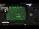 Fallout 4, продолжаю второстепенные квесты, ищу новое оружие из модов