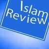 IslamReview - Новости и обсуждения для мусульман