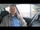 9 советов как убить подвеску автомобиля антисоветы