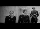 Щит и меч. Последний рубеж. Фильм 4. 1968