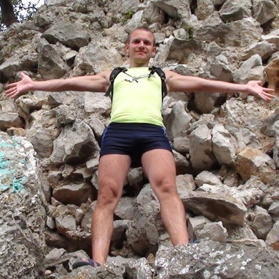 Виталий Сакович, 13 июля , Минск, id151822649
