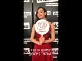 Emmy Rossum Shameless
