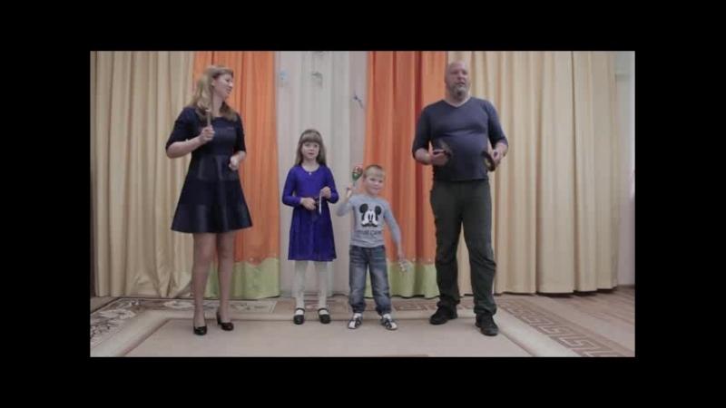 КАРПОВЫ -ЧАСИКИ_www.gorod-future.ru