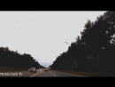 Авто аварии Дтп 2018 март - апрель Жесткие аварии.