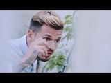 MC Doni feat. Миша Марвин - Девочка S-класса (репортаж со съемок)