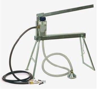 Гидроизоляция.инъекторы краскопульт электрический для покраски потолка отзывы