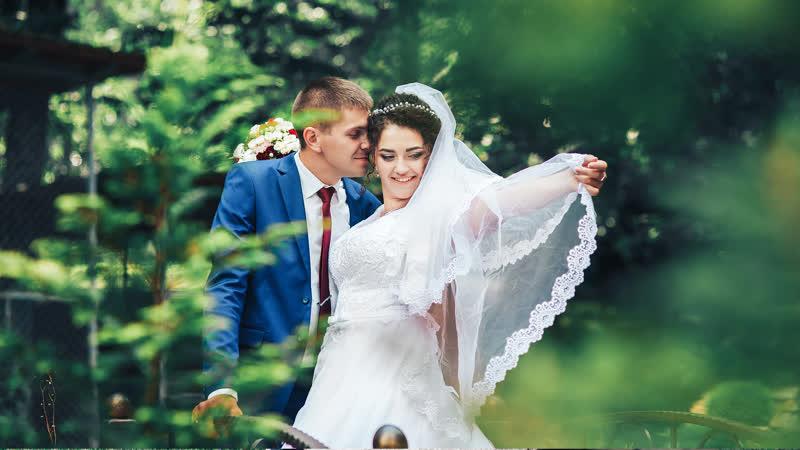 Михайло та Тетяна