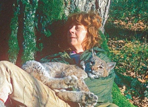 Симона Коссак ( 1943-2007)