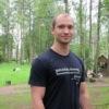 Oleg Ginzburg