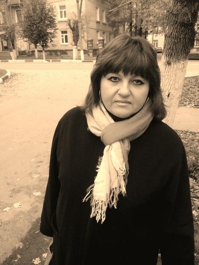 Наталья Дементьева, 6 апреля 1966, Климовск, id200572835