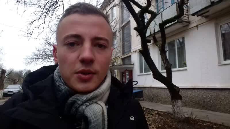 Артур Рукавишников   Везде есть система! Новости о проекте по инвестициям.