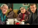 David Beckham to appear in Only Fools And Horses sketch