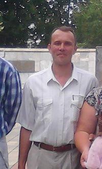 Саша Патанов