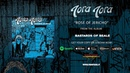 Tora Tora - Rose Of Jericho (Official Audio)