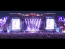FM4 Frequency Festival 2016 Official Aftermovie