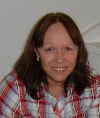 Матвеенко Любовь