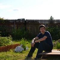 Артур Шмаков, 23 ноября , Пермь, id18725096