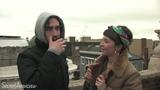 Beardyman Sound Off - Secret Sessions