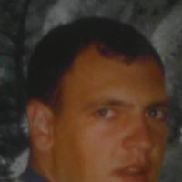 Олег Самара